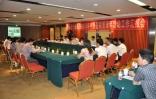 """简阳市中医医院""""2010年中医医院管理年""""活动获国家好评"""